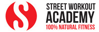 Street Workout Academy