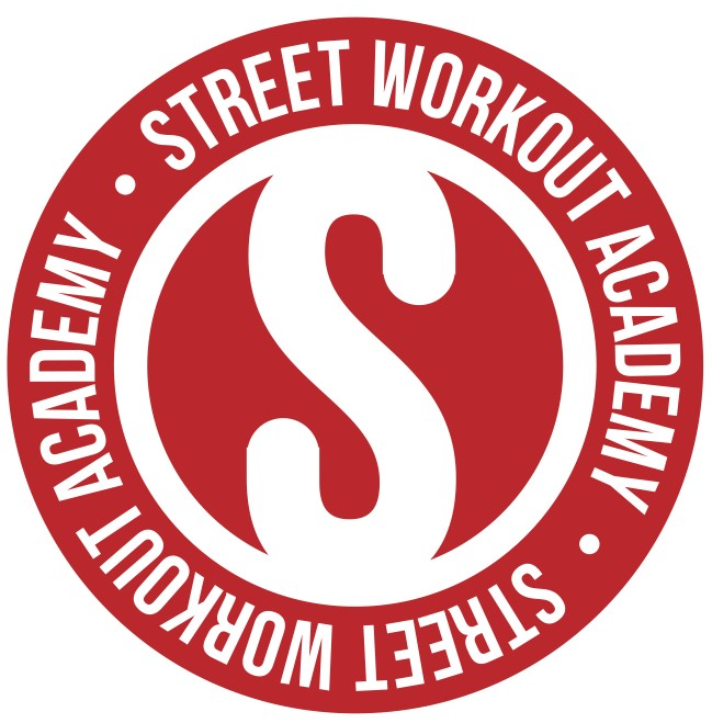 Street Workout Academy